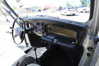 Picture of 1977 Volkswagen Beetle, interior