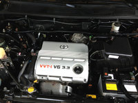 Picture of 2006 Toyota Highlander Limited V6 AWD, engine