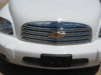 Picture of 2011 Chevrolet HHR LT1, exterior
