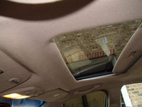 Picture of 2000 Lincoln LS V8, gallery_worthy