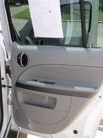Picture of 2011 Chevrolet HHR LT1, interior