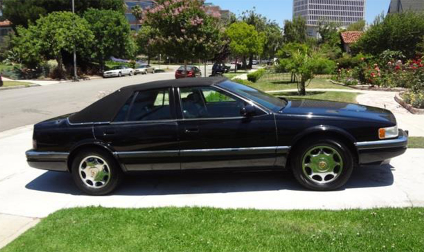 Cadillac Escalade Ext in addition 2014 Suburban likewise 1956 Cadillac Eldorado Pictures C8528 in addition Gmc Cv98 Sierra 22x9 Mid Pvd Chrome Replica Factory Oem Wheels Rims besides Cadillac Escalade Dub Push S109 26X10 Wheels Rims 2530. on 1993 cadillac escalade