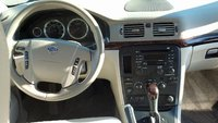 Picture of 2004 Volvo S80 2.9, interior, gallery_worthy