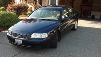 Picture of 2004 Volvo S80 2.9, gallery_worthy