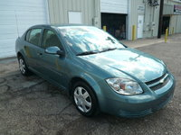 Picture of 2010 Chevrolet Cobalt LT1, exterior