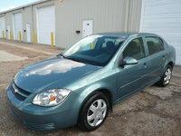 Picture of 2010 Chevrolet Cobalt LT1, exterior