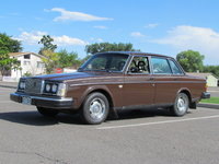 Picture of 1979 Volvo 240, exterior
