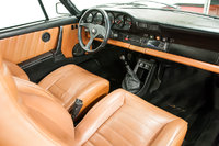 Picture of 1979 Porsche 911, interior