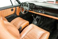 Picture of 1979 Porsche 911, interior