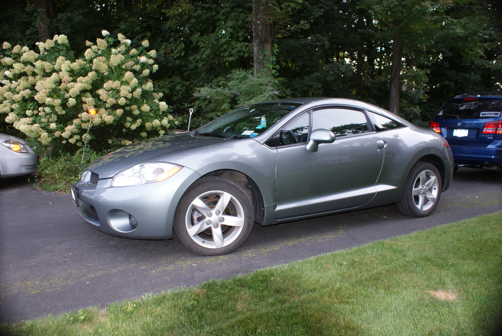 used mitsubishi eclipse for sale cargurus autos post. Black Bedroom Furniture Sets. Home Design Ideas