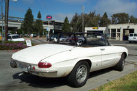 Picture of 1967 Alfa Romeo Spider, exterior