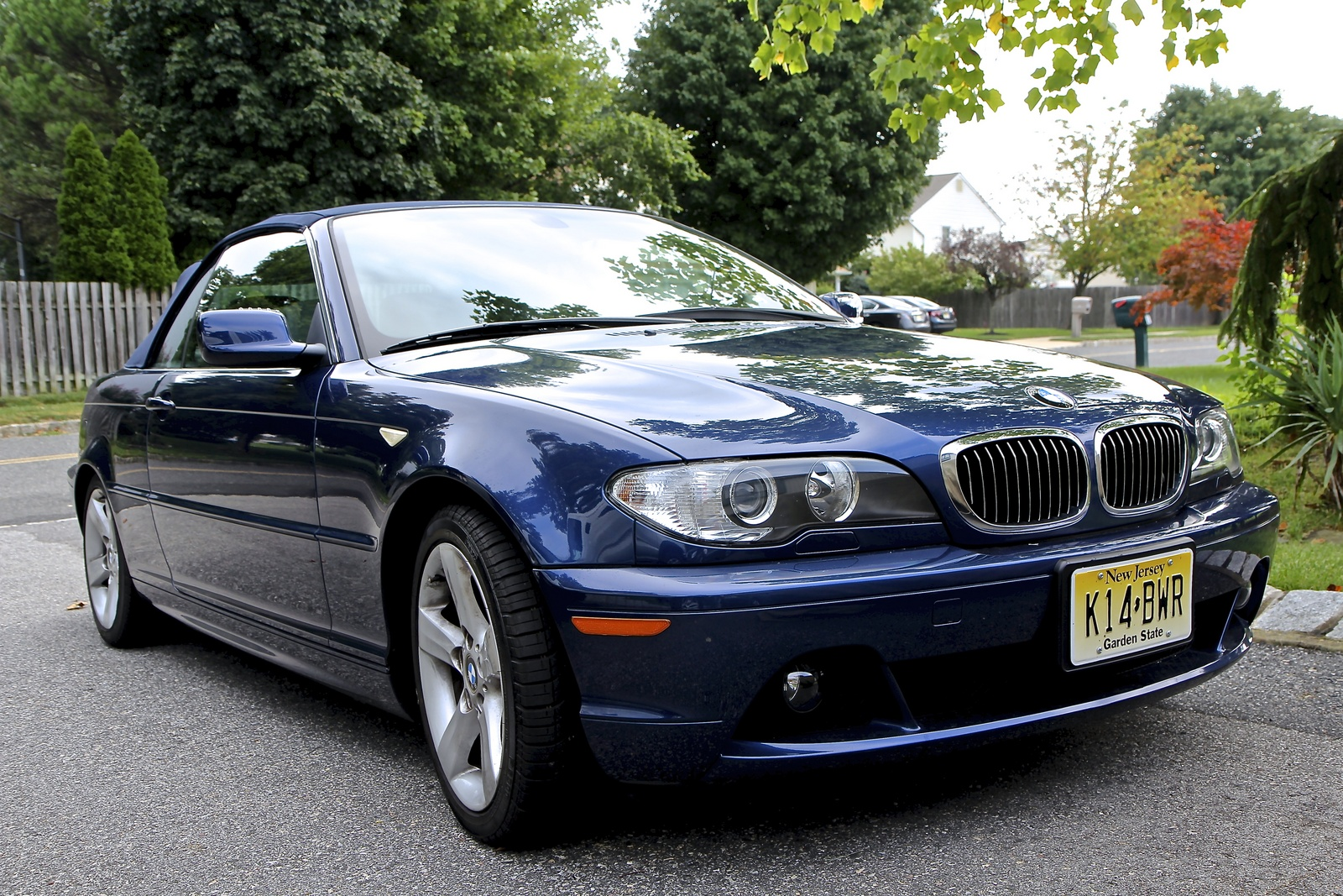 2004 bmw 3 series exterior pictures cargurus. Black Bedroom Furniture Sets. Home Design Ideas