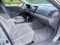 Picture of 2006 Toyota Camry LE, interior, gallery_worthy