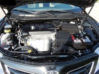 Picture of 2011 Toyota Camry Base, engine, gallery_worthy