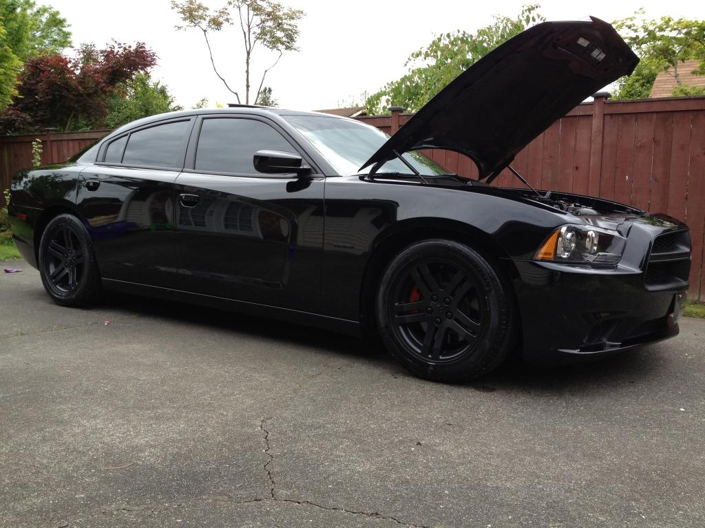 2012 dodge charger pictures cargurus. Cars Review. Best American Auto & Cars Review