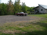 1974 Pontiac Grand Ville Overview