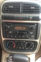 Picture of 2005 Saturn L300 STD, interior