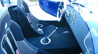 Picture of 1965 Shelby Cobra, interior, gallery_worthy