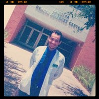 Dr_Faisal