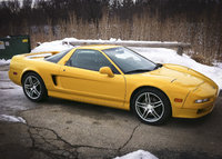 used acura nsx for sale cargurus - HD 1600×1143