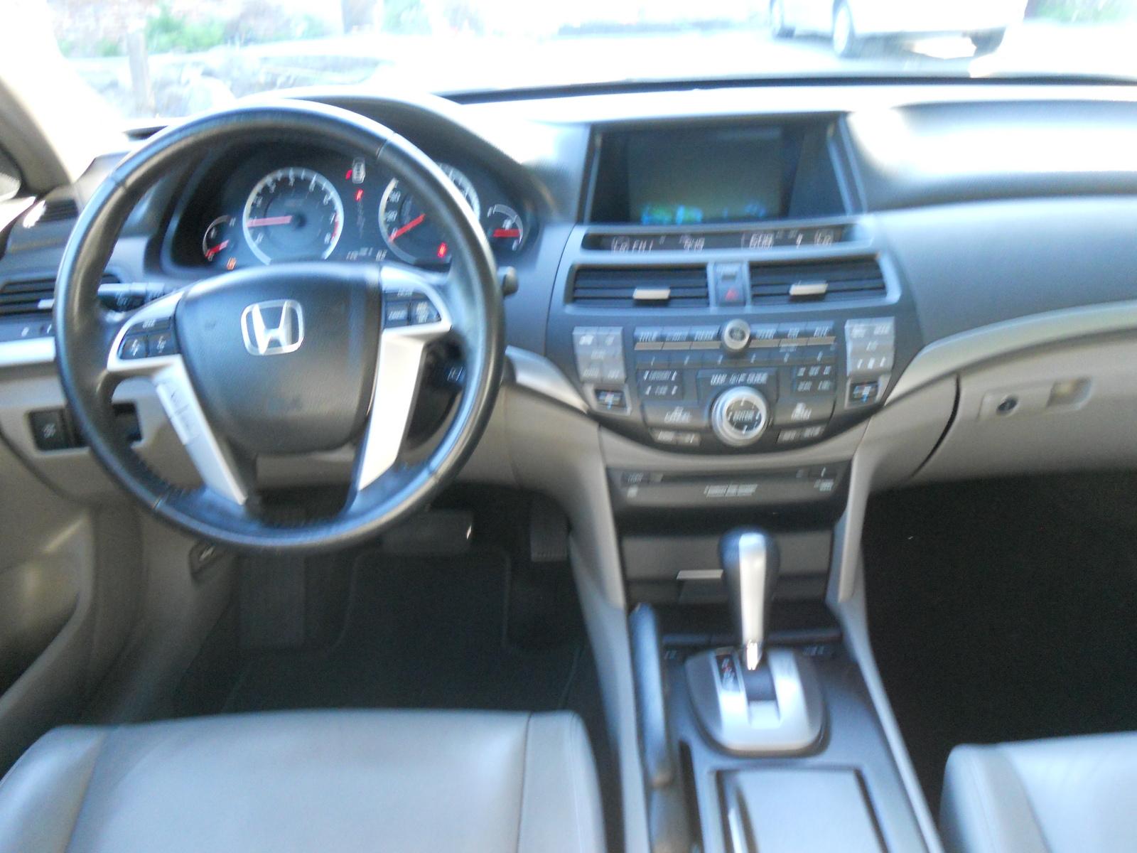 2009 Honda Accord Pictures Cargurus