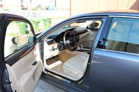 Picture of 2013 Lexus ES 300h 300h FWD, interior, gallery_worthy