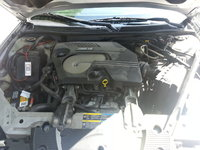 Picture of 2006 Chevrolet Monte Carlo LT 3.9L, engine