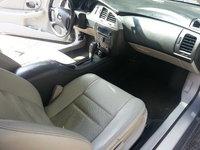 Picture of 2006 Chevrolet Monte Carlo LT 3.9L, interior