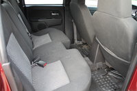 Picture of 2010 Chevrolet Colorado LT2 Crew Cab, interior