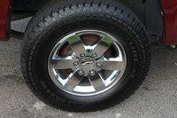 Picture of 2010 Chevrolet Colorado LT2 Crew Cab, exterior