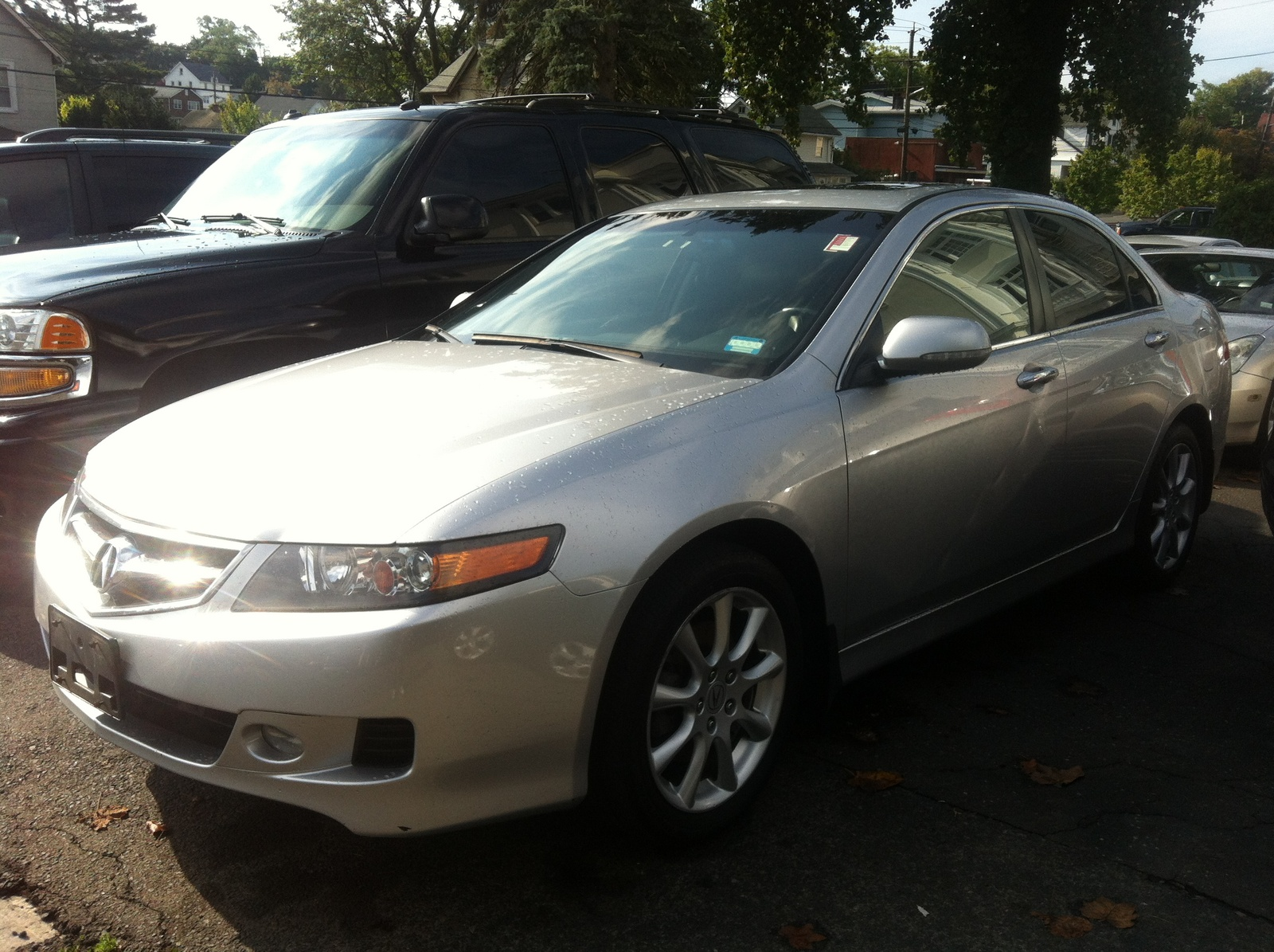 2004 acura tl transmission recall acura tl manual transmission