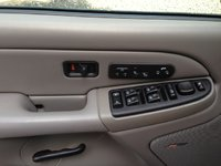Picture of 2006 Chevrolet Suburban 1500 LS 4WD, interior, gallery_worthy
