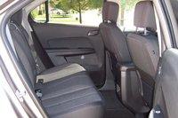 Picture of 2012 Chevrolet Equinox LT1, interior