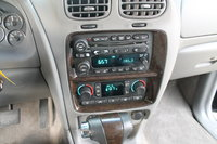 Picture of 2006 Buick Rainier CXL RWD, interior, gallery_worthy