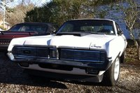 Picture of 1969 Mercury Cougar, exterior