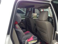 Picture of 2010 Ford Expedition EL Limited, interior