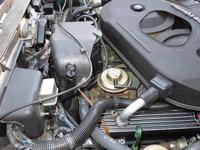 Picture of 1982 Chevrolet Corvette Coupe, engine