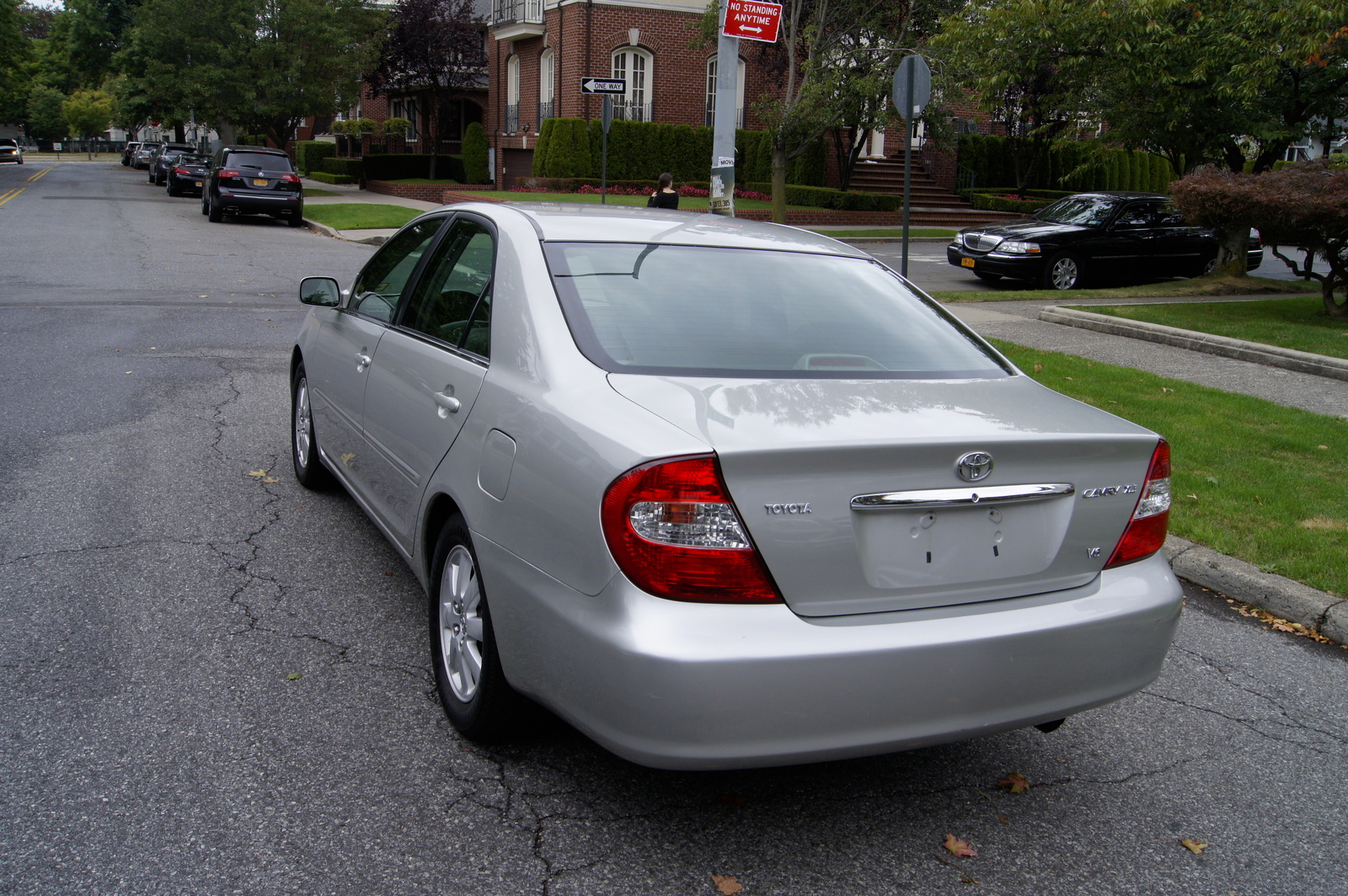 2002 Camry Review Html Autos Post