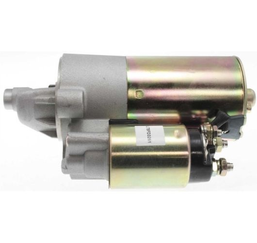 [WLLP_2054]   Mercury Cougar Questions - Where is the starter located? - CarGurus | 1999 Mercury Cougar Starter Wiring |  | CarGurus