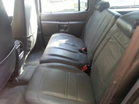 Picture of 2000 Ford Explorer Eddie Bauer 4WD, interior, gallery_worthy