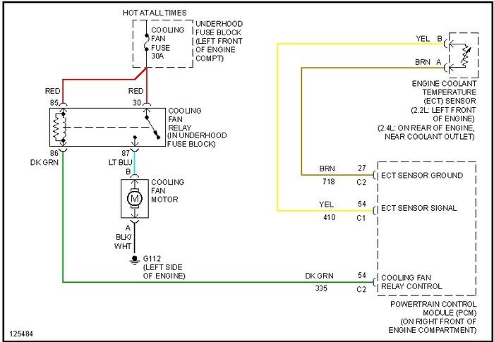 ac wiring diagram for 1998 chevy lumina  ac  get free
