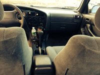 Picture of 1995 Toyota Camry LE, interior, gallery_worthy