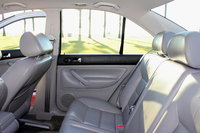Picture of 2004 Volkswagen Jetta GLS 1.8T, interior