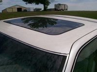 1993 Buick Riviera Picture Gallery