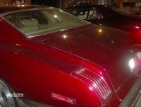 Picture of 1974 Pontiac Le Mans, exterior