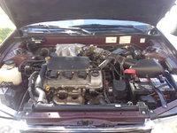 Picture of 1999 Toyota Avalon 4 Dr XL Sedan, engine, gallery_worthy