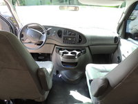 Picture of 2006 Ford E-150 Base, interior