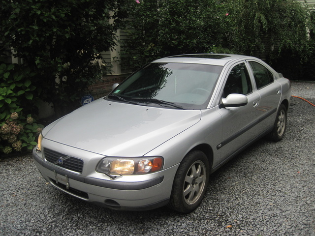 2001 Volvo S60 Pictures C6010 pi11070847 additionally Volvo s60 2008 as well 2002 Volvo S60 Pictures C6003 pi36548705 additionally Volvo s60 2001 likewise 2002 Volvo S60 Pictures C6003 pi19687806. on 2015 volvo xc60 2 4t