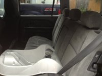 Picture of 2005 Honda Pilot EX AWD, interior