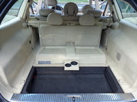 Picture of 2004 Mercedes-Benz E-Class E320 4MATIC Wagon, interior